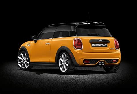 Review Mini Cooper 3 Door by 2015 Mini Cooper 3 Door Review Prices Specs