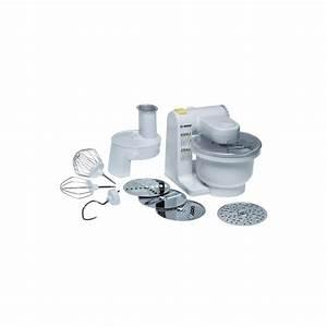 Bosch Mum 59 : kuchynsk robot bosch mum4427 biely ~ Frokenaadalensverden.com Haus und Dekorationen