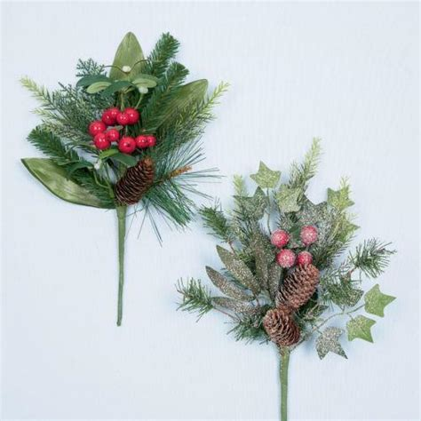 pine cone christmas decorations ebay