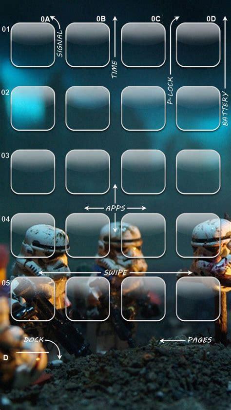 wars iphone wars iphone 5 icon wallpaper iphone 5 5s wallpaper