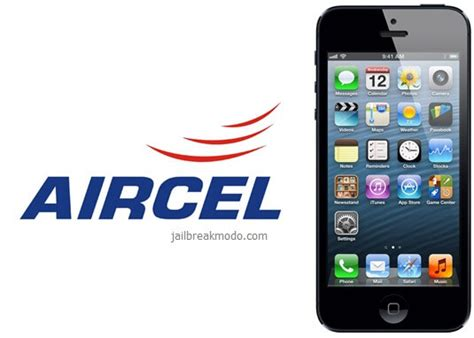 aircel 3g gprs manual settings