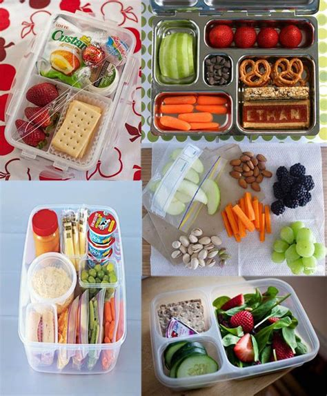 travel snacks healthy healthy travel snacks 764 | e72ac5e08c793f7ffa718d8d9306b738