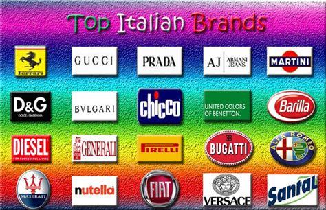 Top Italian Brand Quando Lo Sport Aiuta A Al Valore Di