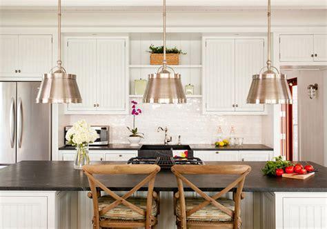 kitchen lighting pendant ideas kitchen pendant lighting ideas home design