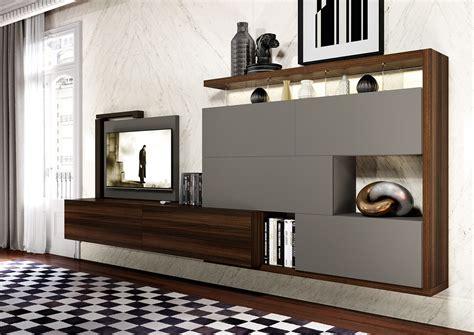 composizione mobili soggiorno composizione parete soggiorno sospesa scontato 25