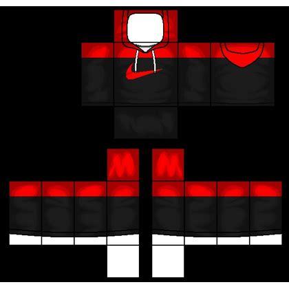 roblox shirt nike hoodie roblox