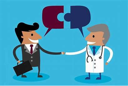 Supply Patient Management Outcomes Materials Better Role
