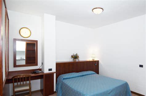 hotel villaggio gabbiano appartamento al lago trasimeno hotel albergo al