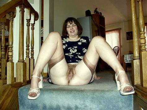 Mhu In Gallery Mature Hairy Upskirt Picture Uploaded By Pilum On Imagefap Com