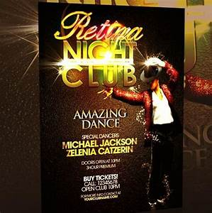 free psd dance party flyer templates flyer flyer pants With dance flyers templates free