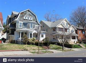 Buy A House In Ny 28 Images 3 Easy Steps To Selling