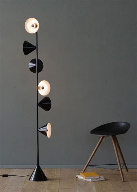 irmas  apaixonadas por design casa vogue luminarias