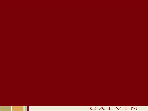 maroon color code what colors coordinate with burgundy