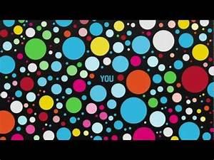 Talk Like Ted Eli Pariser Beware Online Quot Filter Bubbles Quot Inspiring