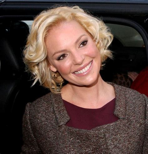 celebrity short curly hairstyle hairstyles weekly