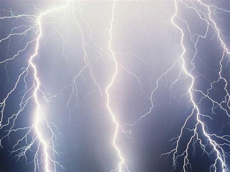 lightning bolt sophic