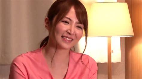 Japan Vlog Beautiful Wife Wants Sex In Hotel Miku Oshahi