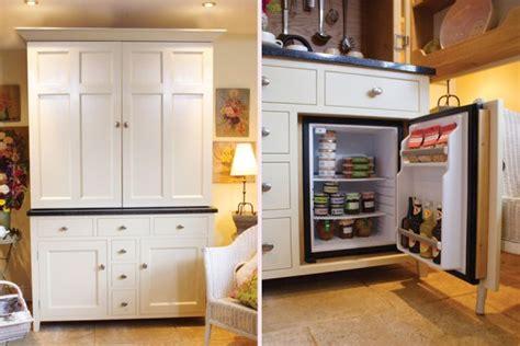 space saving   kitchen   cupboard home design