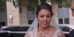 At First Sight : 39 married at first sight 39 bride panics minutes before her wedding ~ A.2002-acura-tl-radio.info Haus und Dekorationen
