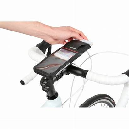 Console Dry Zefal Kit Mount Phone Smartphone