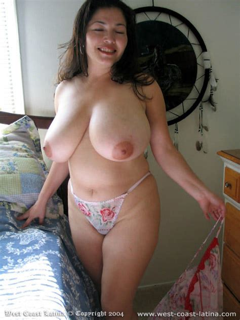 1390789457  Porn Pic From Mature Latina Bbw Big Tits Sex Image Gallery