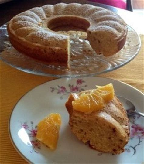 cuisiner avec du mascarpone gâteau au mascarpone à l 39 orange avec spéculoos recette