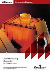 2 Kaminöfen An 1 Schornstein : versetzanleitung schornstein montagesysteme by ~ Articles-book.com Haus und Dekorationen