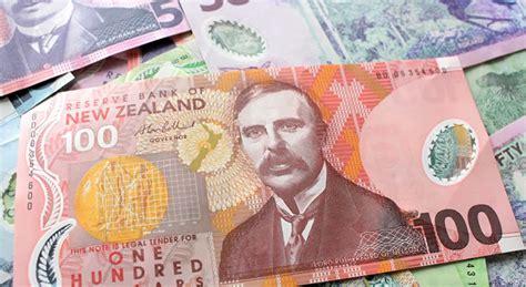 Currency Trading Nz - pound to new zealand dollar gbp nzd exchange