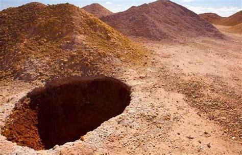 village people lives underground dunia ajab