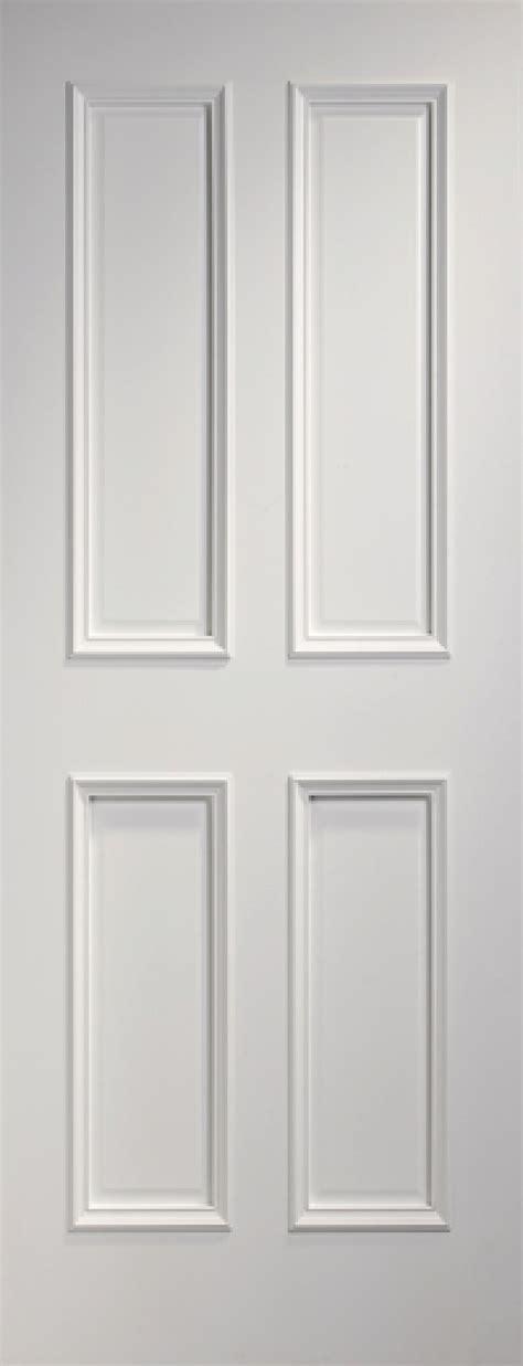 rochester white  panel door solid doors vibrant doors