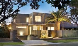 split level home designs a contemporary design home shasta atkinson pontifex