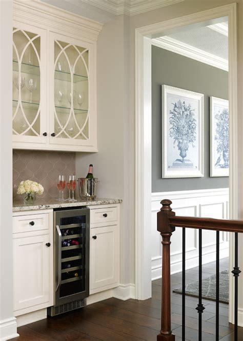 mullions for kitchen cabinets eclipse mullion cabinets transitional kitchen bria