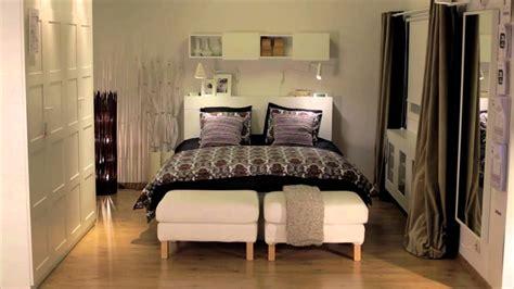 slaapkamer veranderen ikea hoe de sfeer in de slaapkamer veranderen met textiel