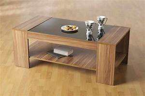 unusual coffee tables coffee table design ideas With unconventional coffee tables