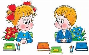 Imágenes de niños estudiando Dependiendo