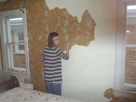 wallpaper  cover damaged walls  wallpapersafari