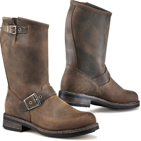 cheap moto boots click to zoom
