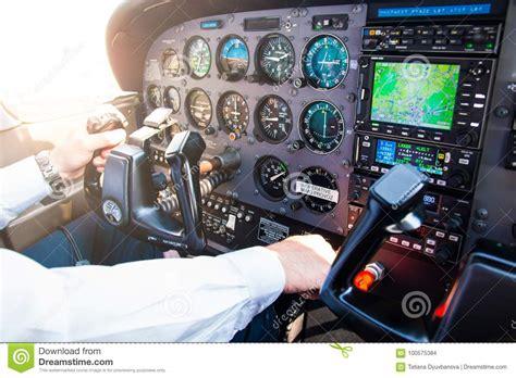 praga rep 218 blica checa 9 09 2017 mano piloto en el