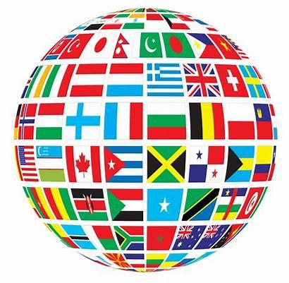 Flags Globe Svg Gdj Wikimedia Commons Pixels