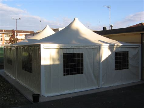 mobile per terrazzo copertura terrazzo mobile carmagnola