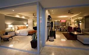 Decor Interior Design : condo puerto vallarta mexico ~ Indierocktalk.com Haus und Dekorationen