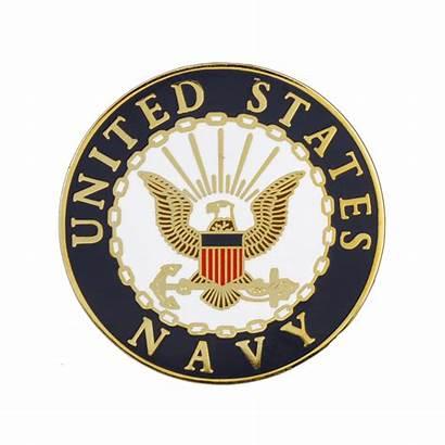 Navy Rotc Msoe Marine Corps Single Program