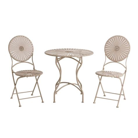 bistro sets patio dining furniture patio furniture