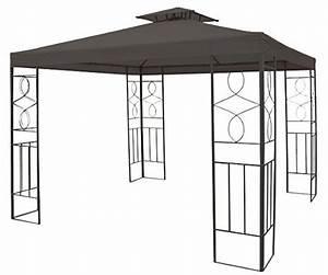 Pavillon Metall Wetterfest : m bel von habeig g nstig online kaufen bei m bel garten ~ Whattoseeinmadrid.com Haus und Dekorationen