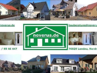Garten Kaufen Odenwald by H 228 User Kaufen In Odenwald Baden W 252 Rttemberg