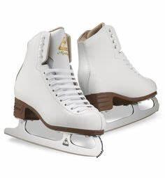 Jackson Ultima Skates Size Chart 11 Beste Afbeeldingen Van Kunstschaatsen