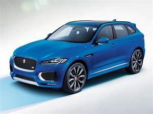 Jaguar C X17 Wiki