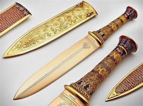 knives expensive most gem ten orient