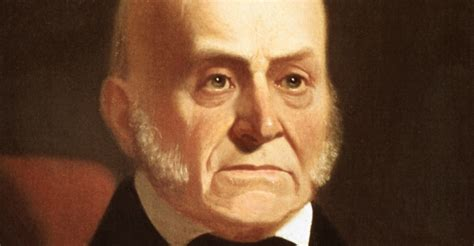 Portrait-of-john-quincy-adams-2