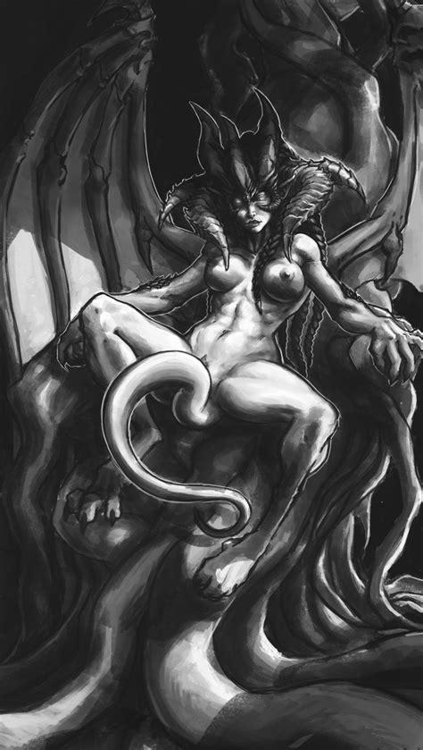 Erotic Nude Fantasy Art Quality Porn